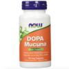 dopa-mucuna