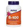 vitaminB_over